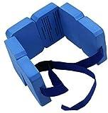 BESTT Schwimmgürtel - Schwimmgürtel für Kinder Kinder Baby Pool Training Sichere Schwimmhilfe Mit einem Gewicht von bis zu 40 kg