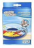 Splash & Fun Schwimmring Beach Fun, 42 cm
