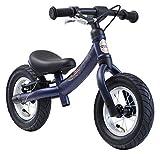 10-Zoll-Laufrad für 3-jährige Jungs und Mädchen (BIKESTAR)