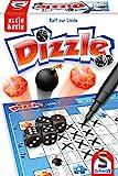 Dizzle - Würfelspiel