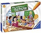 tiptoi 'Wir spielen Schule' ab 5 Jahren (Ravensburger)