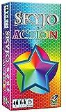 Magilano - SKYJO Action - Das aufregende Kartenspiel fr spaige und amsante Spieleabende im Freundes- und Familienkreis.