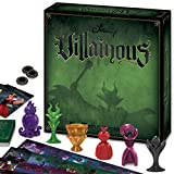 Disney Villainous - Strategiespiel