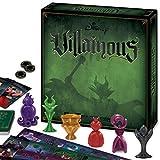 Disney Villainous - Strategiespiel