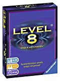 Level 8 - Kartenspiel