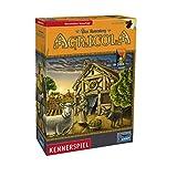 Agricola - Brettspiel