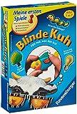 Blinde Kuh - Lernspiel