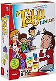 Hasbro Gaming Tabu Junior