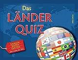 Das Länderquiz - Quizspiel