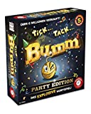 Tick Tack Bumm Party Edition - Partyspiel