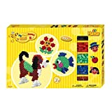 Bügelperlen - Maxi-Geschenkpackung (Hama)