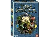 Terra Mystica - Brettspiel
