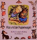 Max, Max und der Puppenwagen