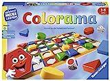 Colorama - Lernspiel