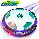 LET'S GOz Fussball Geschenke Jungen,Kinderspielzeug ab 3-12 Jahren Geschenk Junge 3 4 5 6-12 Jahre Spielzeug Junge 3-12 Jahre Nikolaus Geschenke