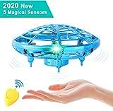 Semai UFO-Drohne für Kinder ab 6 Jahren