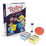 Tabu Familien Edition