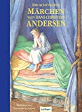 Die schönsten Märchen von Hans Christian Andersen: Zeitlose Vorlesegeschichten