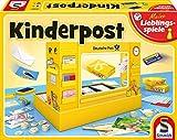 Kinderpost mit reichhaltigem Zubehör (Schmidt Spiele)