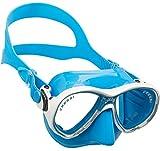 Schnorchelbrille für Kinder 'Estrella Junior' (Cressi)