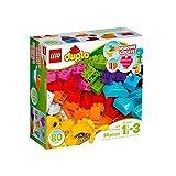 Meine ersten Bausteine von LEGO Duplo (LEGO)