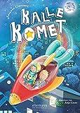 Kalle Komet (Ellermann)