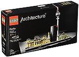 Lego Architecture 21027 - Berlin