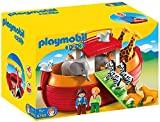 'Spielzeug Arche Noah für 2-Jährige (Playmobil)