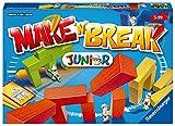 Make'n Break Junior - Geschicklichkeitsspiel