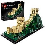 LEGO 21041 Architecture Die Chinesische Mauer