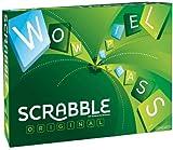 Scrabble Original - Wörterspiel