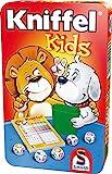 Kniffel Kids - Würfelspiel
