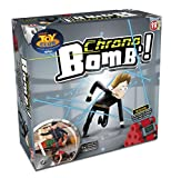 Chrono Bomb - Actionspiel