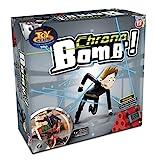 Chrono Bomb - Actionspiel