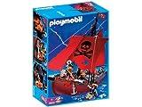 Playmobil Piratenschiff 3900