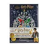 Cinereplicas Harry Potter - Adventskalender 2020 - Offizielle Lizenz