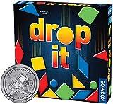 Drop It - Geschicklichkeitsspiel