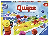 Quips - Lernspiel
