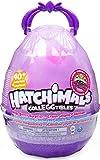 Hatchimals 6054261 - CollEGGtibles Mega - Geheimüberraschung mit 10 exklusiven Hatchimals und 1 Pixies Royal