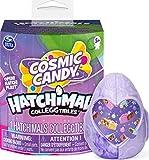 Hatchimals 6056408 - CollEGGtibles Cosmic Candy Einzelpack
