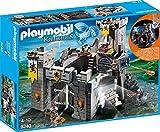 Playmobil Löwenritter-Festung 9240 (Playmobil Knights)