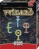 Wizard - Kartenspiel