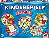 Kinderspiele Klassiker - Schmidt Spiele