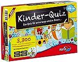 Kinder Quiz für 4 Jährige
