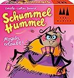 Schummel Hummel - Kartenspiel
