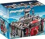 Playmobil Falkenritterburg 6601 (Playmobil Knights)