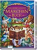 Das große goldene Märchenbuch