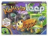 Kakerlaloop - lustiges Kinderspiel ab 5 Jahren (Ravensburger)