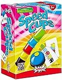 Speed Cups - Geschicklichkeitsspiel