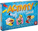 Piatnik 6012 - Activity Junior